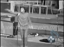 The Rolling Stones 'Satisfaction' Live 1965 (Reelin' In The Years Archives).mp4