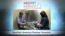 Medivet Biologics Client Consultation