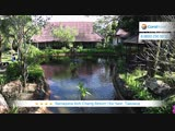 #Таиланд_АВРТур. Ramayana Koh Chang Resort 4٭, Ко Чанг, Таиланд