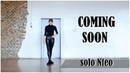Teaser TAEMIN 태민 'MOVE' A N Y O cover dance collaboration