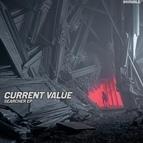 Current Value альбом Searcher