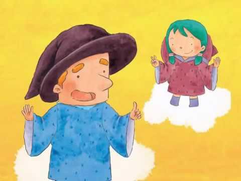 Phonics Kids (4A-1) - The Short Vowel Word Families Aa, Ee, Ii, Oo