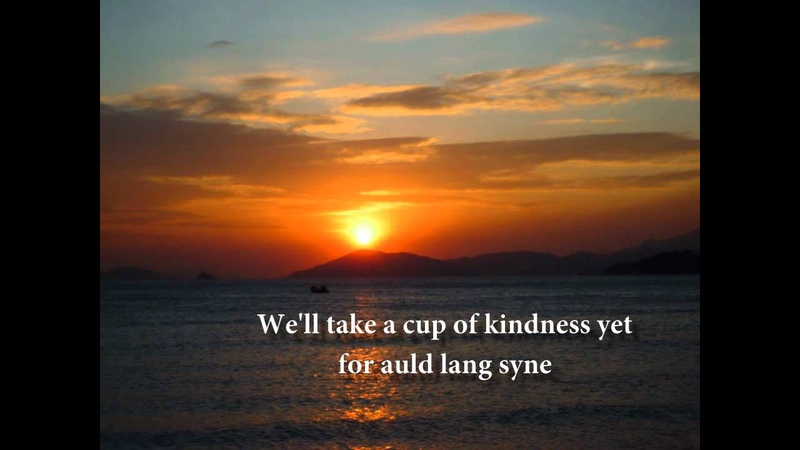 Auld Lang Syne blues piano - RB - soul - hip hop music - instrumental song