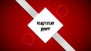Как поиграть в HurtWorld v2 пиратка Античит для HurtWorld