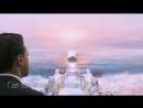 EMIN - Надо успеть - OST Лестница в небеса