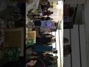22.12.2018, г. Донской, Доуль Центр, корпоратив ИЦ, ролик №9