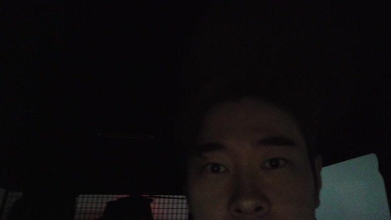 [Vlog] 3.1운동 100주년 기념 100년의 봄 브이로그 (feat. 김유정, 진영)