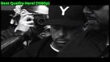 DJ Yella ft. KoKane - 4 Tha E (HD) Official Video