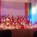 zaharova_aleksandra video