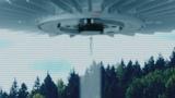 REMARKABLE UFO ALIEN ABDUCTION OVER JAPAN!!! 24th November 2018!!!