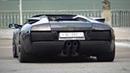 BEST OF Lamborghini Murcielago V12 Exhaust Sounds! - BEST SOUNDING LAMBO OF ALL TIME!