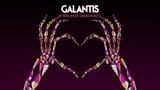 Galantis - Bones (feat. OneRepublic) Official Audio