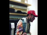 6ix9ine Buy's Robin Jean's For His Birthday &amp Hits a Freestyle