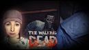 МОЙ БРАТ ЗОМБИ ЭПИЗОД 1 НОВЫЙ ДЕНЬ Прохождение The Walking Dead The Game 3