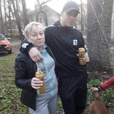 Виталий Ромашов