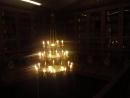18.09.2018 Санкт-Петербургская Театральная библиотека. Открытие выставки детского рисунка.
