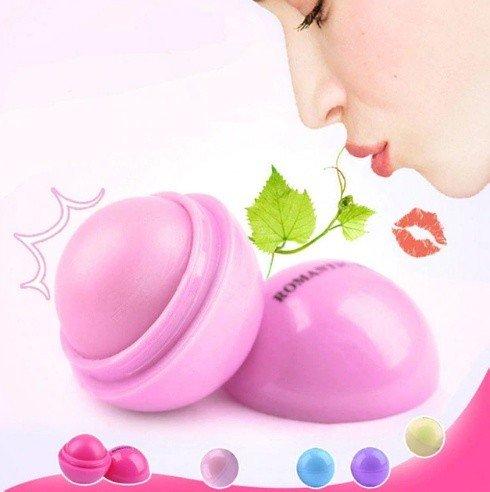 Бальзам для губ за $0.48. 🔥 © alipab.ru.