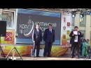 В Колпинском районе в третий раз прошел Форум промышленных предприятий и предпринимателей