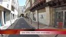Villeneuve sur Lot la ville fantôme (video qui dérange)