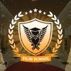 Учебный Центр Filin School | Москва