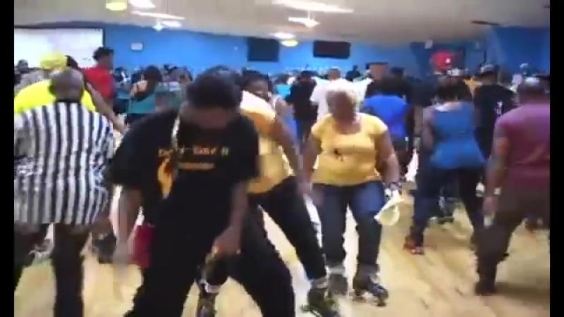 Moins il y a de rap mieux on se porte pisse au cul au rap de musique de drogué