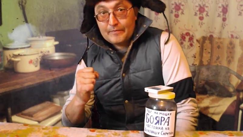 Хлебушек для скрепоносцев Отношение к хлебу в стране где празднуют день снятия блокады Ленинграда
