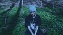Guardin - at least i try (prod. jody) (music video)