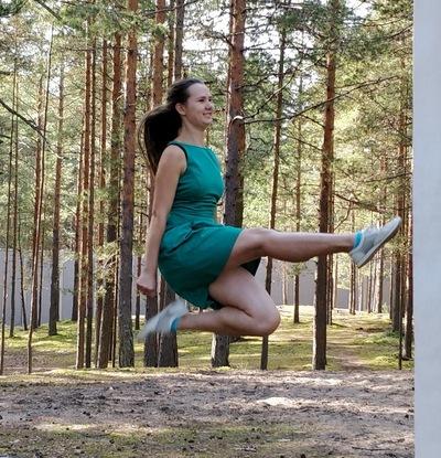 Людмила Гинзбург