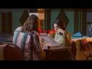 Conan Gray - Checkmate Music Video Teaser
