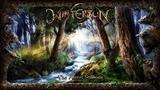Wintersun - Awaken From The Dark Slumber (Guitar cover)
