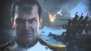 Napoleon Total War Bande annonce en Français