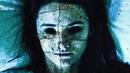 Близнецы (ужасы, триллер) - с 6 декабря 18