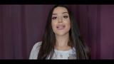Milena Oganisian - Пина Колада (Армения 2018) на русском