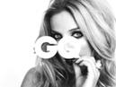 Annabelle Wallis for GQ