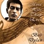 Bob Dylan альбом More Hits Than Ever