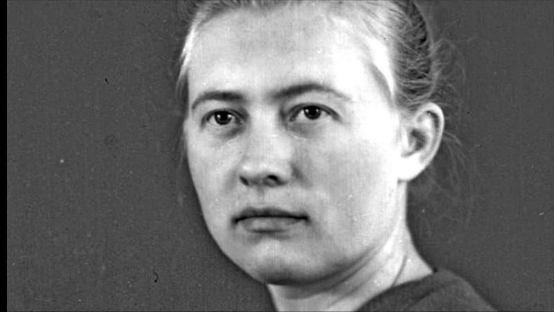 Реквием памяти мамы Александра Бывшева Анны Фёдоровны Бывшевой музыка Андрея Пелевина