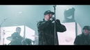 Awful Things Live Good Charlotte X Lil Peep Memorial Service Tribute