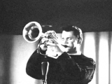 Autumn Leaves - Chet Baker Paul Desmond Together