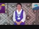 Елбасының Жолдауы жайлы пікір Балдырған бөбекжай бақшасы МКҚК ның әдіскері Балдаева Жупар Бакытовна