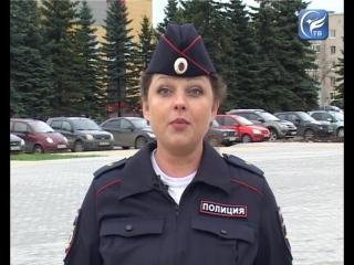 Голосуй за наших! Сокольчанка Наталия Соколенко в числе претендентов на звание