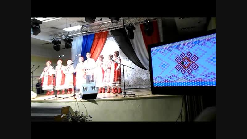 3 11 18 к дню Независимости концерт в Дружбе народов