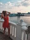 Анастасия Тарасова фото #17