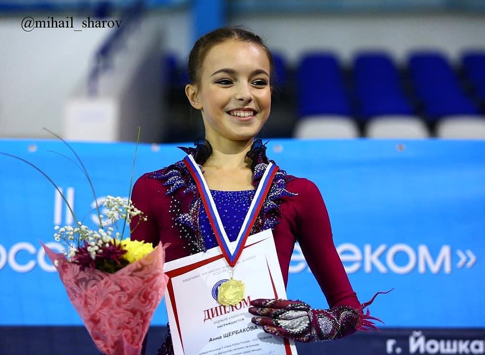 Кубок России (все этапы и финал) 2018-2019 - Страница 11 Ugivo85blRg