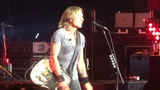 Keith Urban, Denver July 14, Coming Home