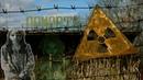 Припять / Чернобыль зона отчуждения / Что случилось / Страшные Истории !