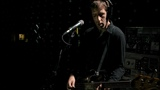 A Place To Bury Strangers - There's Only One Of Us (Live on KEXP)