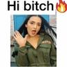 """Dina Saeva on Instagram: """"Как же мэйк взрослит Ставь лайк чтобы не потерять меня в ленте🙈❤️ • взаимныелайки likeforlikes динасаева элджей ивле..."""