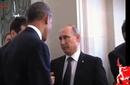 Путин пояснил Обаме
