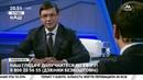 Мураєв: У Порошенка є шанс стати президентом, якщо він потрапить до другого туру з Бойко.