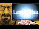 Breaking Bad / Во Все Тяжкие 4 сезон 10-11 серия